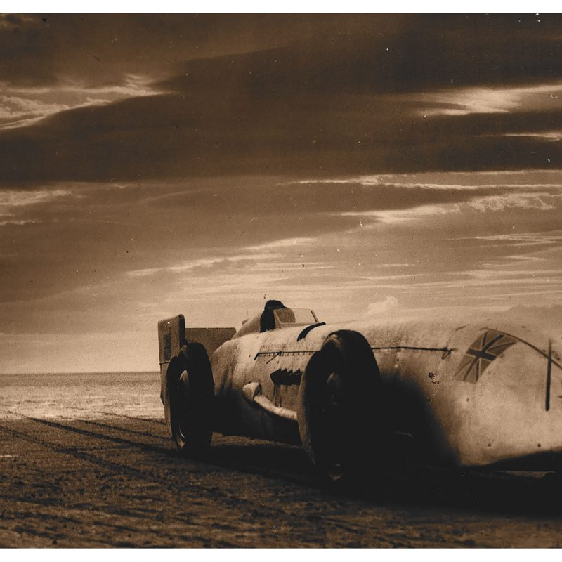 FIND PHOTOGRAPH OF RACING CAR FOR SALE IN UK